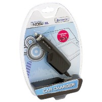 3DS Car Charger (輸入版)