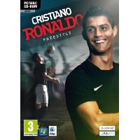 Cristiano Ronaldo Freestyle (PC/輸入盤)