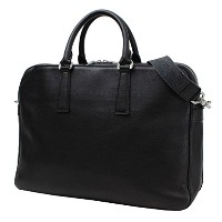 aniary アニアリ aniary-Briefcase aniary ブリーフケース ブリーフケース 07-01001 ブラック
