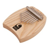 TOCA T-THPS TOCALIMBA THUMB PIANOS/SMALL