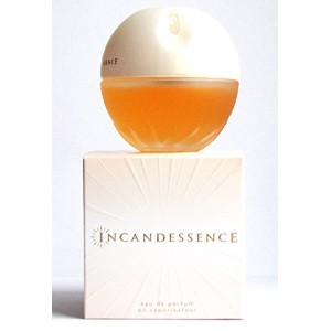 AVON Incandessence For Her Eau de Parfum 50ml