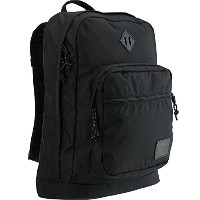 バートン(BURTON)BIG KETTLE PACK TBLK Triple ripstop  (011)bn14504103011