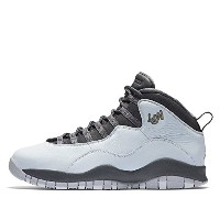 Nike Air Jordan 10 X Retro London City Pack 310805-004 / JP Size 28.5cm [並行輸入品]