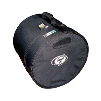 Protection Racket 20×17 Bass Drum Case