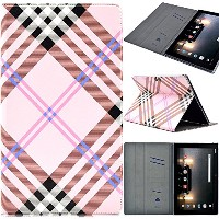 フィルム付き iPad Air 2 ケース iPad Air 2 カバー iPad Air 2 case iPad Air2 ケース iPad Air 2 手帳 iPad Air2 カバー iPad...