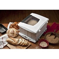 Folding Bread Proofer and Yogurt Maker by Brod & Taylor