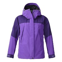 THE NORTH FACE (ザ・ノースフェイス)NPW61400 Mountain Jacket M TB