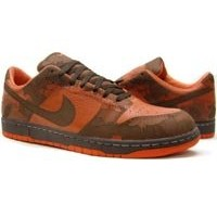 (ナイキ) Nike メンズ 311611-821 Dunk Low 1 Piece - 29CM (US 11.0)