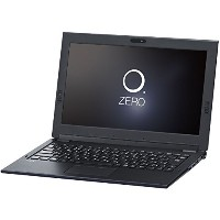 NEC PC-HZ300FAB LAVIE Hybrid ZERO