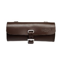 ブルックス ブルックス BROOKS CHALLENGE TOOL BAG A.BROWN 90-3001100014 自転車小物 A.BROWN【Mens】【Ladies】