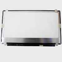 LCDOLED®15.6インチ (日本発送) 東芝 Toshiba Dynabook T55/76MG PT55-76MBXG PT55-76MHXGS3対応 IPS FHD LCD LED...