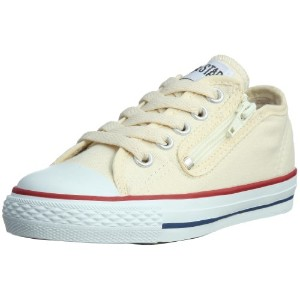 [コンバース] CONVERSE CONVERSE CD AS RZ OX CD AS RZ OX 3C192 (WHT/8)