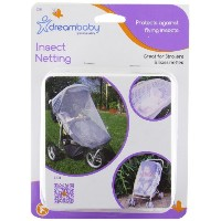 Dreambaby Insect Netting by Dreambaby [並行輸入品]