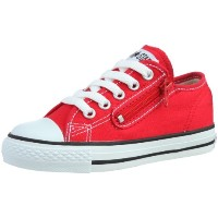 [コンバース] CONVERSE CONVERSE CD AS RZ OX CD AS RZ OX 3C191 (RED/11)