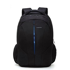New Arrival Laptop Backpack 15.6 Inch School Bags for Teenagers Backpacks Mens Outdoor Travel...