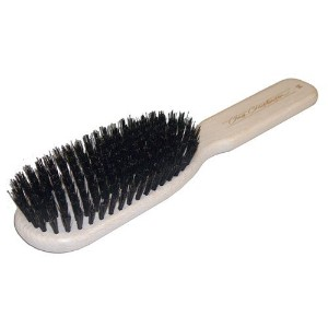 Chris Christensen Hard Tufted Boar Brush by Chris Christensen