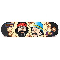 FLIP DECK フリップ デッキ TOM PENNY TOMS FRIENDS 20TH ANNIVERSARY 8.13