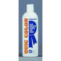 Quic Color Shampoo 16oz by Quic