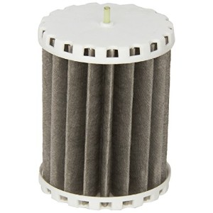 Marineland PR3020 Bio Wheel Assembly Eclipse1/System 12-Filter Parts for Aquarium by MarineLand