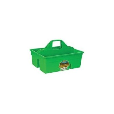 Little Giant Plastic Dura Tote by Miller