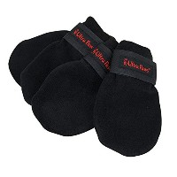 Ultra Paws Traction Dog Boots - Large by Ultra Paws