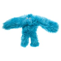 West Paw Dog Toy Salsa Color: Turquoise