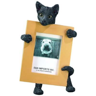 E&S Pets 35316-5 Small Cat Frames by E&S Pets