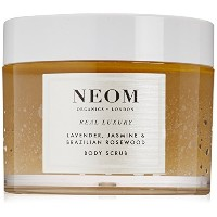 NEOM ボディスクラブ REAL LUXURY(DE-STRESS)