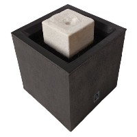 Dogit Design Alfresco Outdoor Drinking Fountain by Dogit