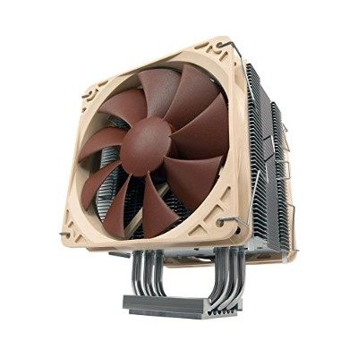 [Noctua正規販売代理店]NH-U12DO A3 - CPU Cooler for AMD Opteron workstations and Servers [NH-U12DO-A3]
