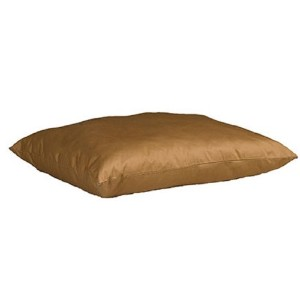 MidWest 36 by 48-Inch Eko Cover and Liner, Tan by MidWest Homes for Pets
