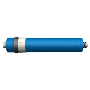 Aquatic Life 50 GPD Reverse Osmosis Membrane Filter by Aquatic Life