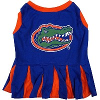 Florida Gators Cheer Leading MD