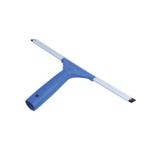 "Ettore17016All-Purpose Squeegee-16"" SQUEEGEE (並行輸入品)"
