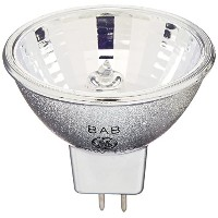 GE 20814 20W Halogen Lamps by GE
