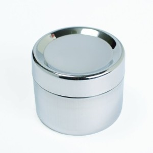 To-Go Ware Small Sidekick Dressing Container by To-Go Ware