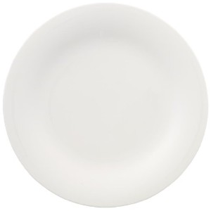 Villeroy & Boch New Cottage Basic 27 cm Flat Plate