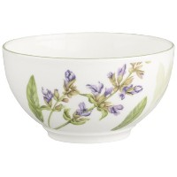 Villeroy & Boch Althea Nova、20-ounce Rice Bowl