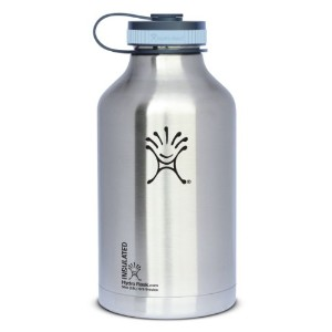 Hydro Flask Stainless Insulated Water Bottle 64 oz