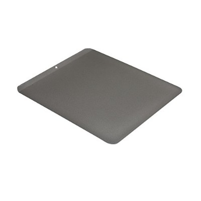 Good Cook Nonstick Baking Sheet, 13 by 16-Inch by Good Cook