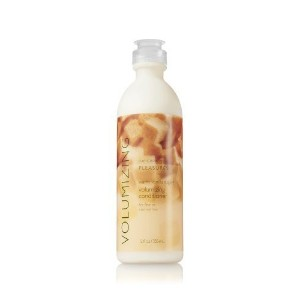 Bath & Body Works Signature Collection Moisturizing Conditioner Warm Vanilla Sugar by Bath and Body...