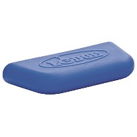 Lodge ASPHH31 Silicone Pro-Logic Handle Holder, Blue by Lodge