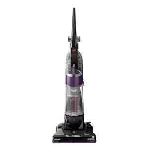 BISSELL CleanView Upright Vacuum with OnePass, 9595A (Same as 9595) 並行輸入