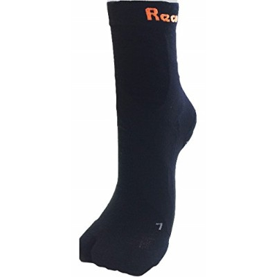 () SOCKS BLACK S S BLACK