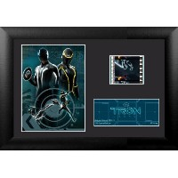 Trend Setters Ltd Tron Legacy s2Minicell Film Cell