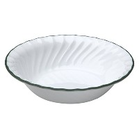 Corelle Impressions Callaway 18 Ounce Soup/Cereal Bowl (Set of 4) by Corelle Coordinates