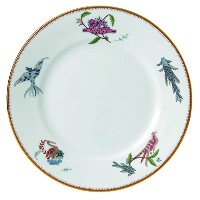"""Wedgwood Mythical Creaturesサラダプレート、8"""""""