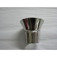 Eva Solo Replacement Pourer Insert for Drip-Free Carafes