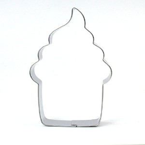 GXHUANG Cookie Cutters – Stianlessスチール COMINHKPR117232