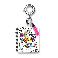 CHARM IT!チャーム ノート型 Be Yourself